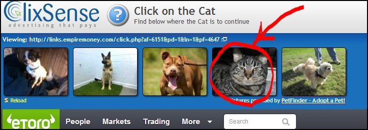 gallery/clixsense_view_ads_cat